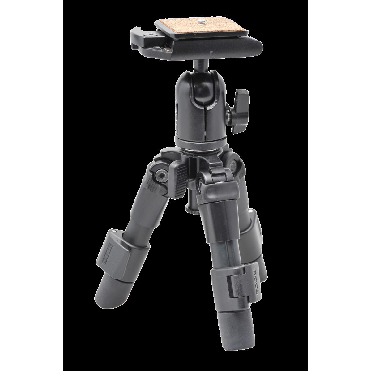 SLIK - Mini-trépied PRO-7