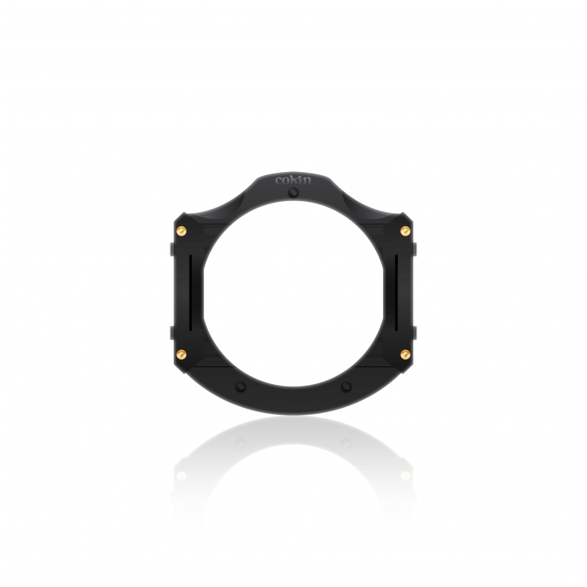 Porte-filtres L (Z-PRO Series) 100mm