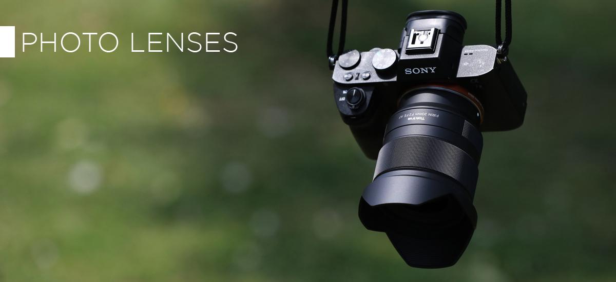 Cokin INFINICLEAR 60-120x Illuminated Pocket Microscope
