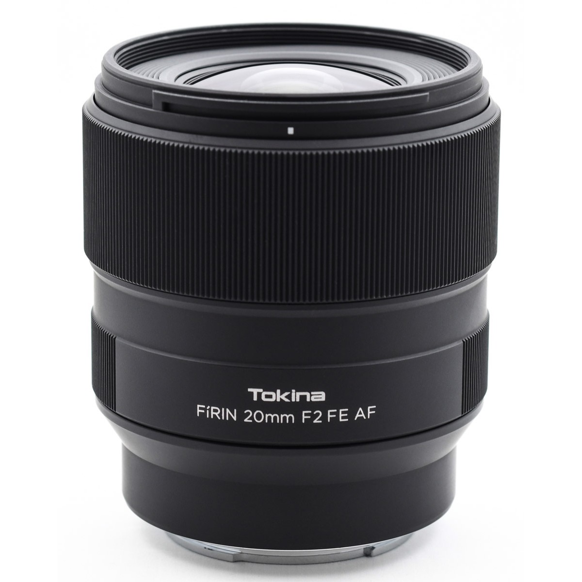 TOKINA FIRIN 20mm F2 FE