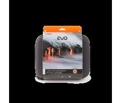 COKIN EVO - Kit Pose longue - Taille M